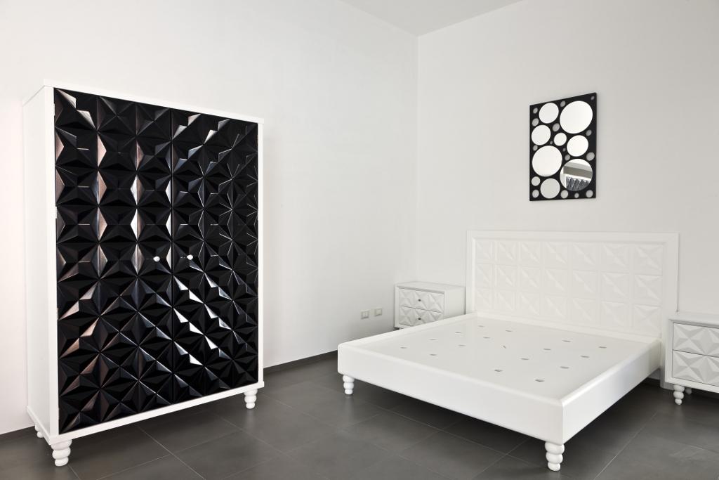 Catalogo prodotti   photogallery >> camere da letto