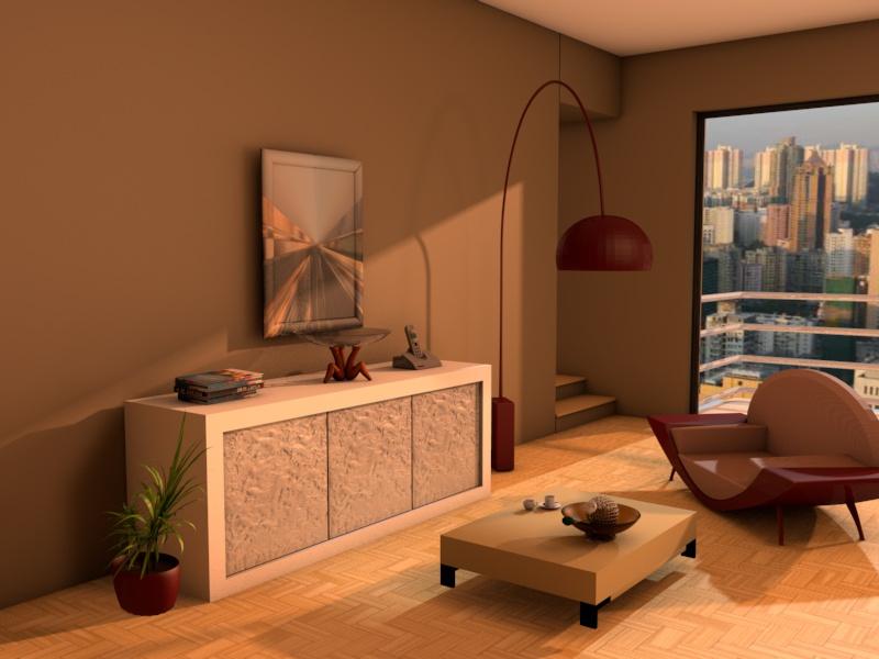 Falegnameria di salvo antonio mobili e infissi for Salotto mobili