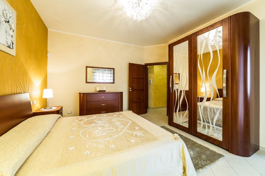 Catalogo prodotti photogallery camere da letto - Camere da letto ciliegio ...