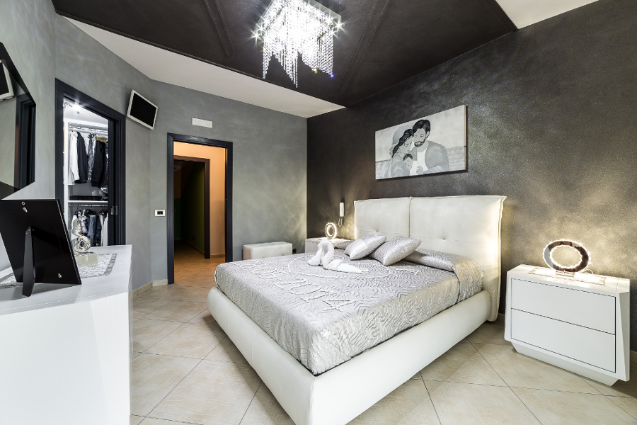 Catalogo prodotti photogallery camere da letto - Camere da letto originali ...